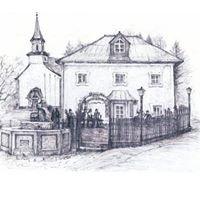 Restaurant Dreibergbachl Plainfeld