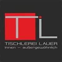 TL Tischlerei Lauer