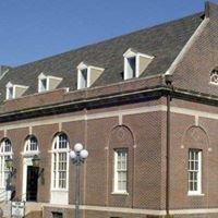 Fulton Public Library