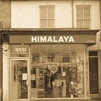 Himalaya Services Cambridge UK