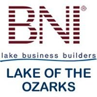 Lake of the Ozarks Business Builders BNI Chapter
