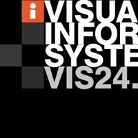VIS24 - Visual Information Systems GmbH
