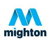 Mighton Products Ltd