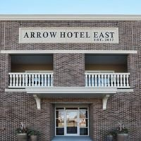 The Arrow Hotel