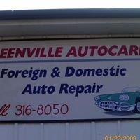 Greenville Autocare