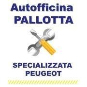 Autofficina Pallotta Giovanni
