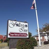 The Fullerton Inn