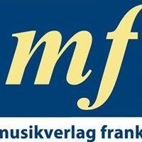 musikverlag frank