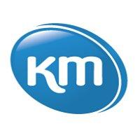 Karpos Media
