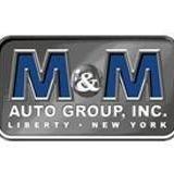 M&M Powersports Inc.