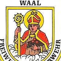 Feuerwehr Waal e.V.