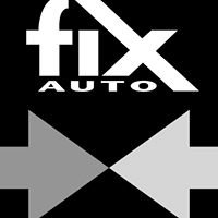 Fix Auto Santa Maria