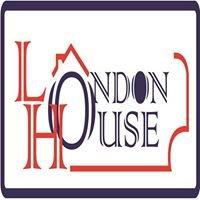 London House Melen