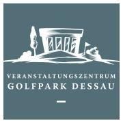 Veranstaltungszentrum Golf Park Dessau