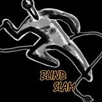 Parkhaus Blind Slam