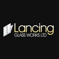 Lancing Glass Works Ltd