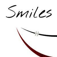 Smiles by Dr. Lisa Eckenstein