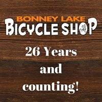 Bonney Lake Bicycle Shop of Sumner and Puyallup