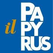 Il Papyrus - Stampa, Grafica, Servizi