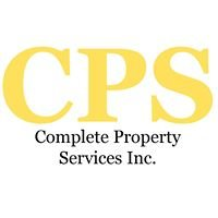 Complete Property Services Inc.