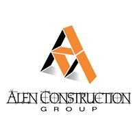 Alen Construction Group