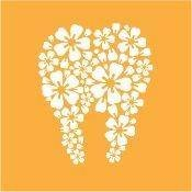 Dental Professionals of Algonquin, P.C.