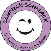 Schnick-Schnack.ch