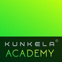 Kunkela Academy