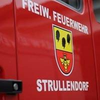 Freiwillige Feuerwehr Strullendorf