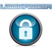 Lockfinder