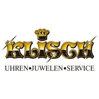 Juwelier Klisch