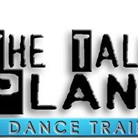 The Talent Planet