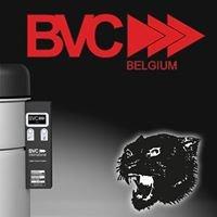 BVC Belgium