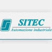 Automazione Industriale Sitec