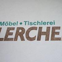 Tischlerei Lercher