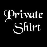 Private Shirt