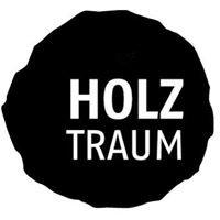 Falegnameria - Tischlerei Holztraum
