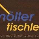 Tischlerei Möller, Großalmerode