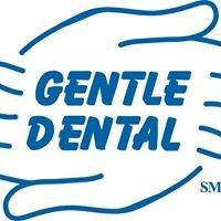 Gentle Dental Methuen