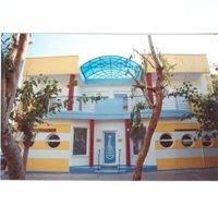 Αρχιτεκτονικό Γραφείο: Βησσαράκος Κωνσταντίνος