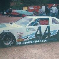 Hooker Motorsports