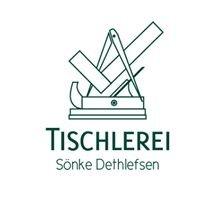 Tischlerei Sönke Dethlefsen