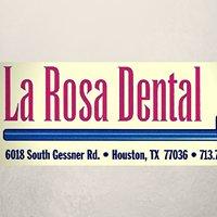 La Rosa Dental