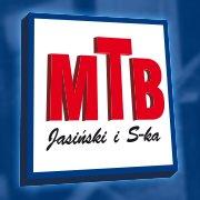 MTB Janusz Jasiński i Spółka Sp.J.