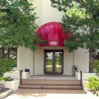 Oak Brook Dental Center