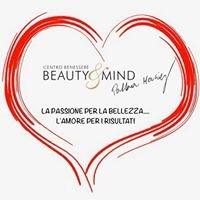 Beauty&Mind