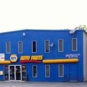 Deltaville Napa Parts & Autocare Center