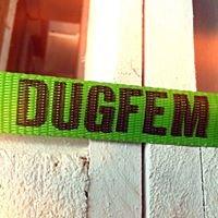 Dugfem_Event & Messebau