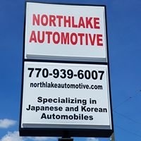 Northlake Automotive
