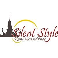 Silent Style